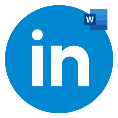 Linkedin Suggested Posts - Business