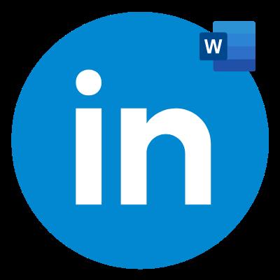 Linkedin Suggested Posts