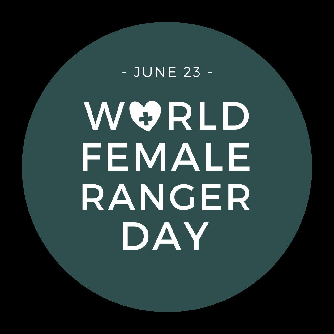 World Female Ranger Day