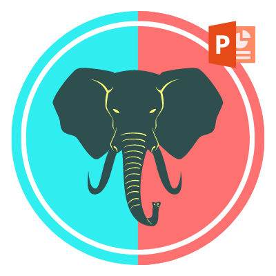 01 Quiz: Who Wants To Save The Elephants